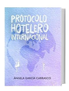 International Hotel Protocol